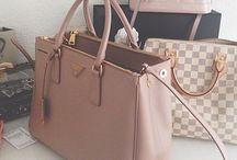 Bags ☆