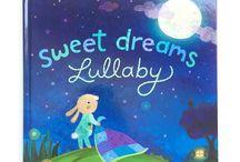 Books for Kids / books for kids