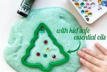 Christmas / Christmas, Christmas dessert, decor, crafts, activities, Christmas crafts, DIY Christmas gifts, Christmas printables for kids, Christmas gift tags, Christmas food, Christmas recipes