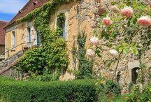 Frankreich / Reisetipps und Inspiration zu den schönsten Zielen in Frankreich – von der Bretagne bis an die Rhône, vom Elsass bis ins Languedoc-Roussillon. #reise #reisen #frankreich #reiseblog #reiseblogger