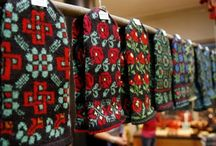 Breien, knit, tricot.... / Breiwerk patronen, inspiratie, ideeen