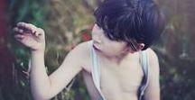 MY TIM By Lili «««-------★