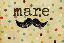 Mare / www.pasarelacanaria.com Women's accessories and fashion.