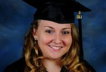 Formals and Cap & Gown / Formal and cap & gown photography