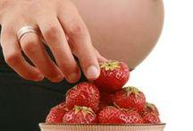 Terhesség, anyaság / Gravidanza, maternitá / Minden a gyermekvállalásról, terhességről, anyaságról
