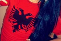 """Most Beautiful Albanian Women / """"Behind every beautiful thing, there's some kind of pain.""""  ― Bob Dylan"""