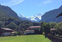 Switzerland, Swiss, Svájc, Schweiz