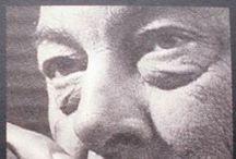 Alan Fletcher (1931–2006)