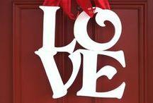 LOVE  ♨