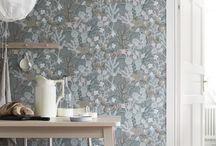 Tapetteja/wallpapers