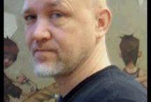 Craig Davisson