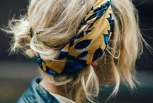   hair accessory   / hair accessories from weddings to a night out