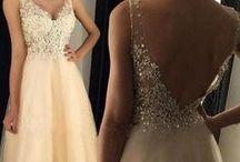   prom dress   / dress to impress at prom