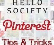 Pinterest Marketing / I will upload or pin images on your Pinterest account. Great for backlinking, ranking on Social Engine and Link building. I will send visitors on your website through pinterest. I will add keywords too based on your niche. Remember, the more images pin on your Pinterest the more visitors you will get on your website. #pinterestmarketingtipsforsmallbusiness #howtogettrafficfrompinterest #pinterestmarketingsocialmediamarketing  Click Here: https://www.fiverr.com/s2/0d1bb7c687