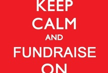 Individual Fundriasing / Please use this board to pass on your fundraising tips and experience to others so they may in turn do the same. The more people that know how to fundraise the more money raised for charity.