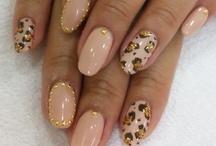la beauté des ongles