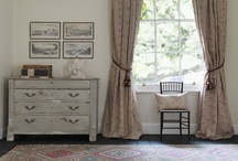 Home / I go for the country cottage look. I love vintage finds and my focus is making my home comfortable. Go ahead - put your feet up.