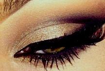 Love Make Up