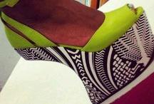 Omg! Shoes<3