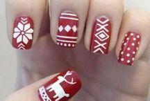 Nails art! gotta have nice nails