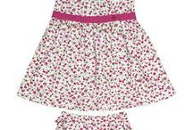 Sewing for Babies,Toddlers and Children / Sewing for babies, toddlers and childre.