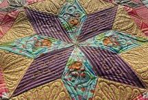 Quilts, Quilts, Quilts / by angela boykin