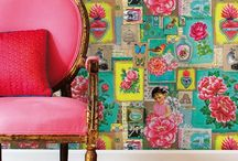 House / Just love dreaming about decorating ...