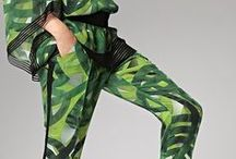 Printed Pants / printed pants you will fall in love with.....