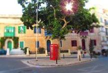 Malta / Photos from Malta