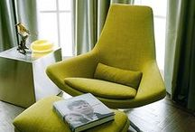 mid-century collectables / there is no other you would want in your home...