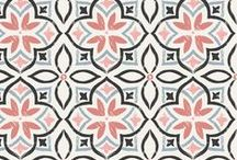Marrakech / Lewis & Irene Ltd - 'Marrakech' fabric. Fabulous cotton craft fabric for quilting, craft & sewing projects. www.lewisandirene.com
