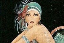 1920s fashion