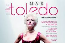 TOLEDO / Fotografías de Toledo, te descubriremos lo que entraña esta ciudad museo mas grande de Europa