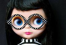 No me llames muñeca / Muñecas