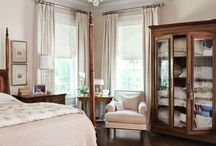 Design Tips Blog / Visit here to get helpful tips for decorating your home.