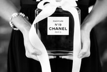 Parfum & Maq