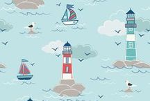 Coastal / Coastal - Lewis & Irene Coastal collection Spring 2015