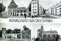 Stargard Szczeciński
