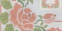 PtCruz-Floral