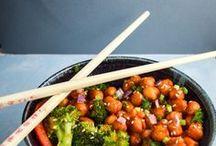 recepten vegetarisch