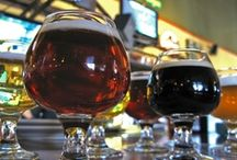 craft beer images / more pictures for our use in social media, website, etc / by Herb Agner