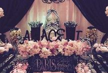 EVENTful! / Beautiful event designs and ideas.