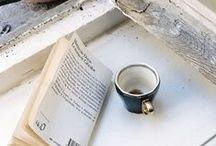 TEA TIME / It' teatime! Drink Tea! Drink TEATOX! TEATOX stands for premium organic, hand mixed teas.