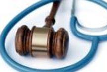 Medical Liability