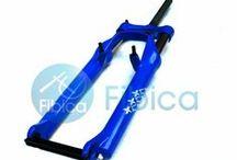 Fibica Forks