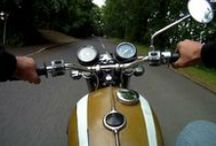 TripleM / Motorbikes are my life <3