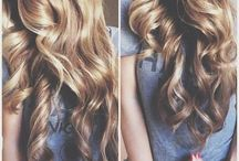 Hair+Stuff