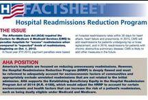 Hospital Observation Status