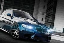 Cars Wallpapers / Cars High Resolution Desktop Wallpapers for Widescreen, Fullscreen, High Definition, Dual Monitors, Mobile
