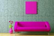Home Interior Wallpapers / Download Interior Design Wallpaper in high resolution wallpaper. Wallpaper interior, style, design, home, villa, living room style, design.